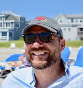 Beach_headshot
